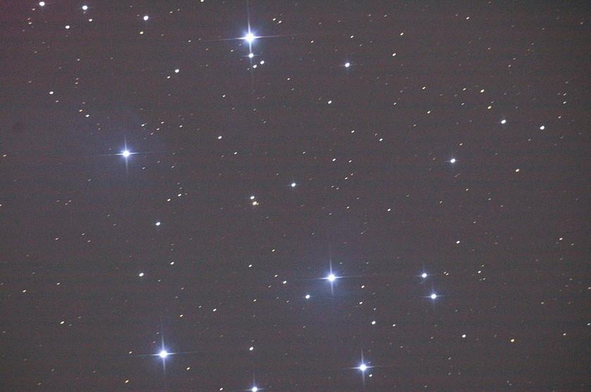 運動星団 - Stellar kinematics - JapaneseClass.jp